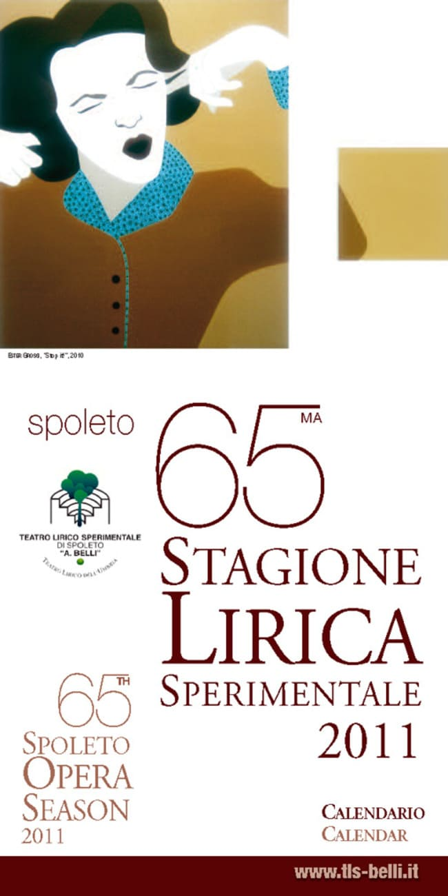 1stagione2011