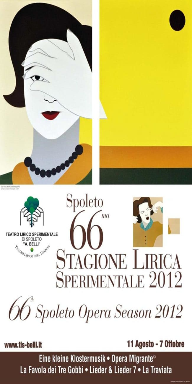 1stagione2012