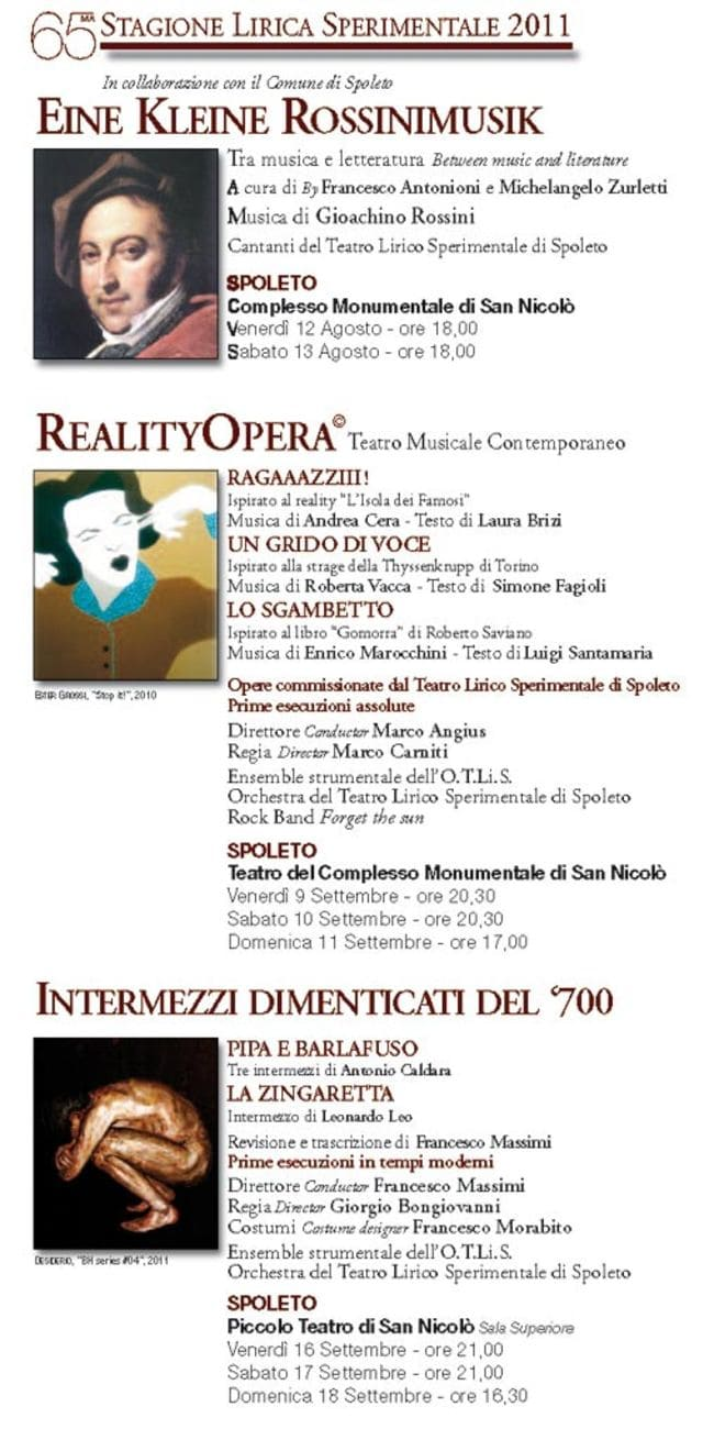 2stagione2011