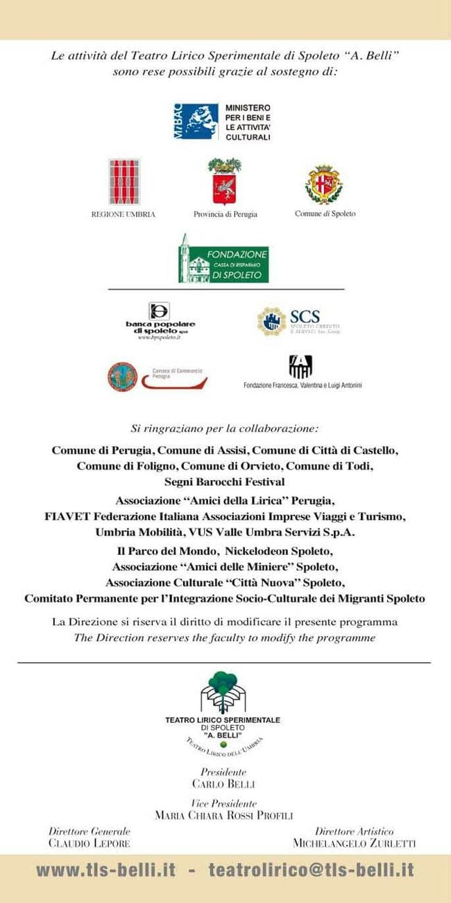 3stagione2012