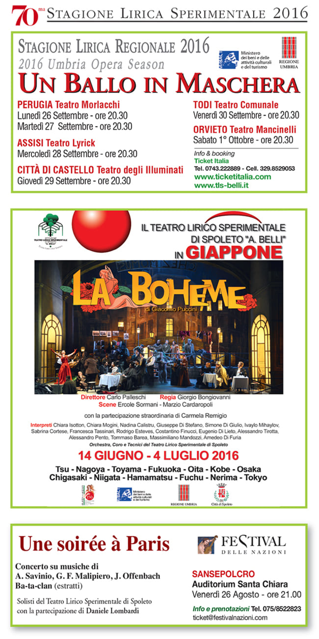 4stagione2016