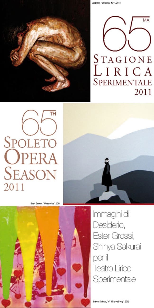 6stagione2011