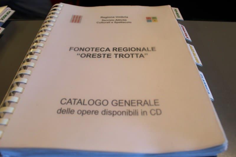 fonotecaregionale