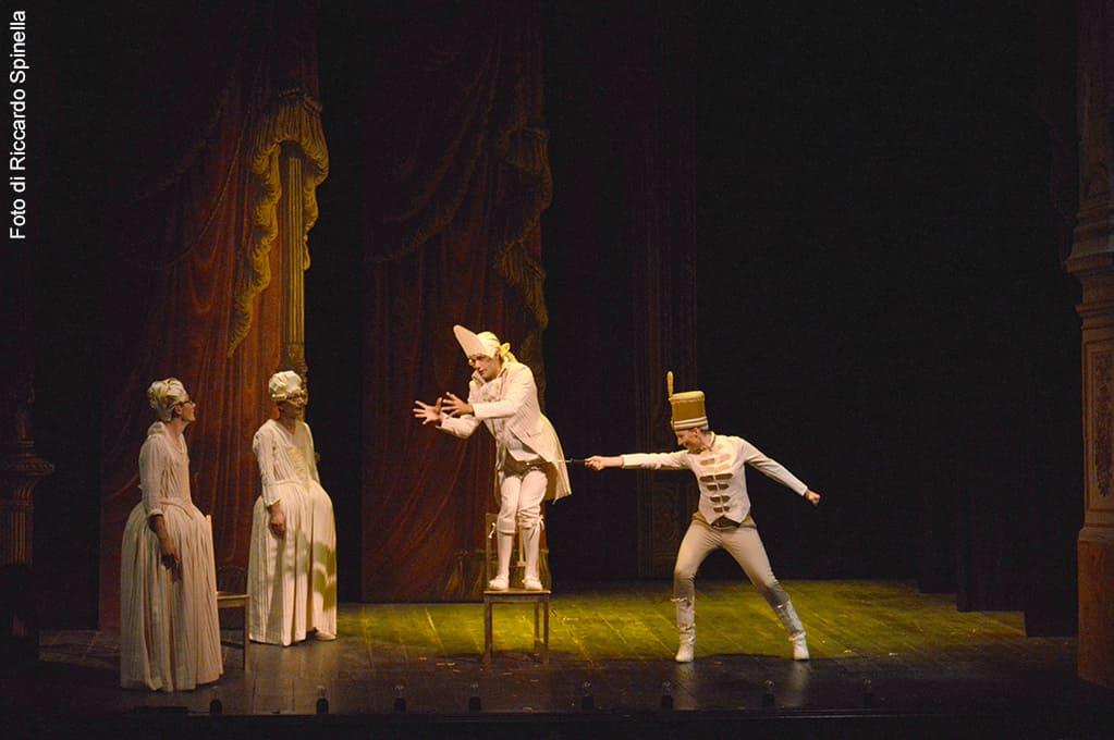 teatroliricospoleto 2