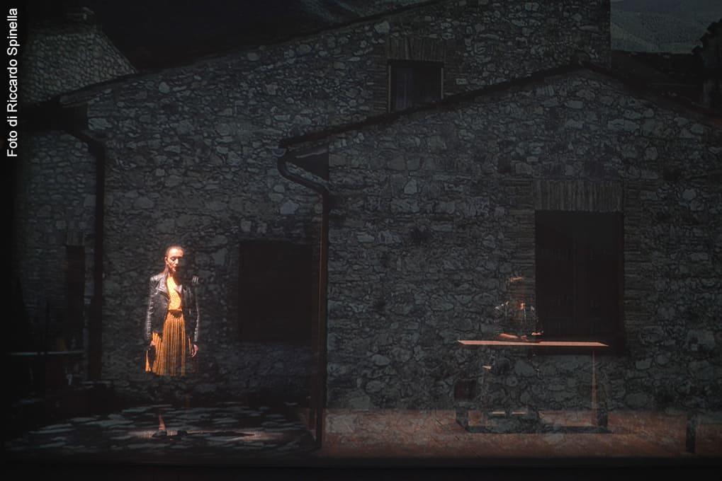 teatroliricospoleto 6