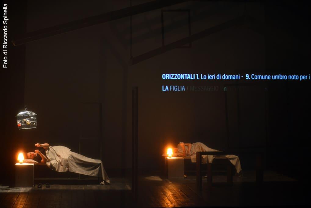 teatroliricospoleto 7