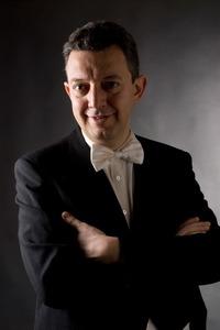 Raffaele Cortesi